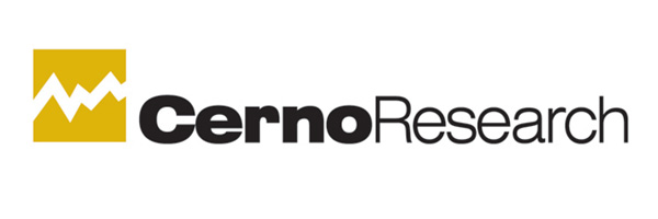 CernoResearch